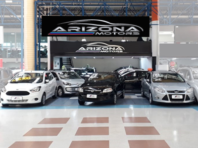 Arizona Motors
