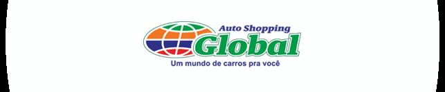 Auto GloГџar